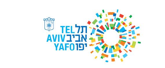 Tel-Aviv-Jaffa_logo2