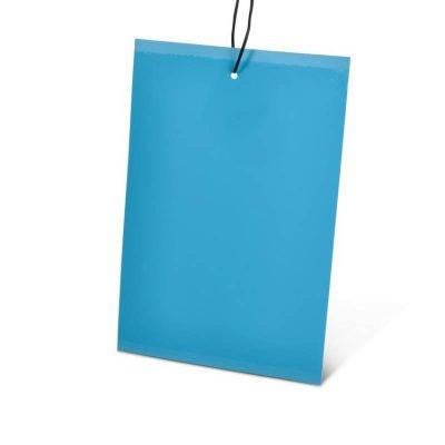 מלכודת זבובים ומעופפים | הלוחית הכחולה L