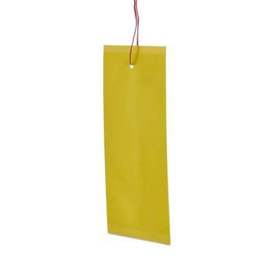 מלכודת זבובים ומעופפים | הלוחית הצהובה M